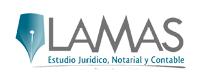 Estudio Lamas